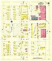 Sanborn Fire Insurance Map from Amarillo, Potter County, Texas. LOC sanborn08403 004-15.jpg