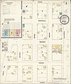 Sanborn Fire Insurance Map from Biggs, Butte County, California. LOC sanborn00423 002-1.jpg
