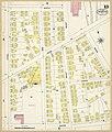 Sanborn Fire Insurance Map from Bridgeton, Cumberland County, New Jersey. LOC sanborn05430 004-13.jpg