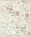 Sanborn Fire Insurance Map from Brockton, Plymouth County, Massachusetts. LOC sanborn03698 001-6.jpg