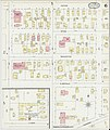 Sanborn Fire Insurance Map from Fulton, Oswego County, New York. LOC sanborn05936 002-6.jpg