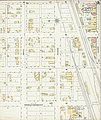 Sanborn Fire Insurance Map from Hurley, Iron County, Wisconsin. LOC sanborn09579 003-3.jpg