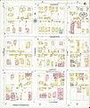 Sanborn Fire Insurance Map from Iowa City, Johnson County, Iowa. LOC sanborn02695 004-6.jpg