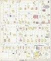 Sanborn Fire Insurance Map from Jefferson, Jefferson County, Wisconsin. LOC sanborn09586 005-2.jpg