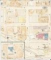Sanborn Fire Insurance Map from Jerome, Jerome County, Idaho. LOC sanborn01618 004-4.jpg