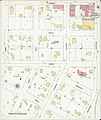 Sanborn Fire Insurance Map from Marshall, Clark County, Illinois. LOC sanborn02000 003-4.jpg