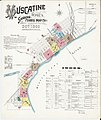 Sanborn Fire Insurance Map from Muscatine, Musactine County, Iowa. LOC sanborn02763 003-1.jpg