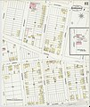 Sanborn Fire Insurance Map from New Brunswick, Middlesex County, New Jersey. LOC sanborn05565 003-13.jpg