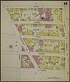 Sanborn Fire Insurance Map from Newark, Essex County, New Jersey. LOC sanborn05571 001-16.jpg