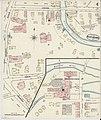 Sanborn Fire Insurance Map from North Adams, Berkshire County, Massachusetts. LOC sanborn03806 001-4.jpg