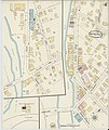 Sanborn Fire Insurance Map from Pawtuxet Valley, Kent and Providence Counties, Rhode Island. LOC sanborn08097 001-4.jpg