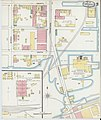 Sanborn Fire Insurance Map from Portsmouth, Independent Cities, Virginia. LOC sanborn09058 002-3.jpg