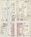Sanborn Fire Insurance Map from Rome, Oneida County, New York. LOC sanborn06220 001-4.jpg