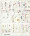 Sanborn Fire Insurance Map from Salida, Chaffee County, Colorado. LOC sanborn01072 007-7.jpg