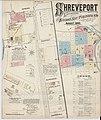 Sanborn Fire Insurance Map from Shreveport, Caddo Parish, Louisiana. LOC sanborn03401 001-1.jpg