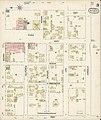 Sanborn Fire Insurance Map from Suisun, Solano County, California. LOC sanborn00870 002-3.jpg
