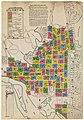Sanborn Fire Insurance Map from Washington, District of Columbia, District of Columbia. LOC sanborn01227 002-2.jpg