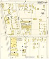 Sanborn Fire Insurance Map from Watsonville, Santa Cruz County, California. LOC sanborn00921 005-19.jpg