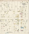 Sanborn Fire Insurance Map from White Sulphur Springs, Meagher County, Montana. LOC sanborn05121 003-2.jpg