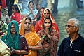 Sandhya Argh – Chhath Dala Evening puja-7.jpg