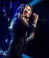 Sandy - Meu Canto Tour (15).jpg