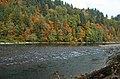 Sandy River (Oxbow Park, Multnomah County, Oregon, USA) 1 (19841324060).jpg