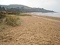 Sandyhills Bay - geograph.org.uk - 382772.jpg