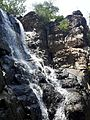 Sanghagra waterfalls.jpg