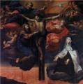 Sanguis Christi - Iesi.png