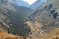 Sankhuwasabha, Nepal - panoramio (20).jpg