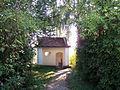 Sankt-anton-14-nothelferkapelle.jpg
