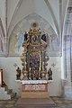 Sankt Bartholomäus Kirche Nafen Seitenaltar Vinazer.jpg
