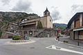 Sant Corneli i Sant Cebrià d'Ordino. Andorra 201.jpg