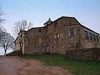 Sant Quirze i Santa Julita de Muntanyola.jpg