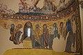 Sant vicenç de rus-pintures.jpg