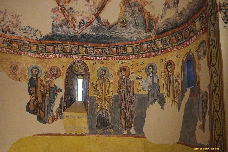 File:Sant vicenç de rus-pintures.jpg