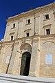 Santa Maria Di Leuca - panoramio.jpg