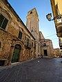 Santa Maria Maggiore Vasto.jpg