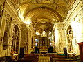 Santa Maria del Campo-chiesa1.jpg