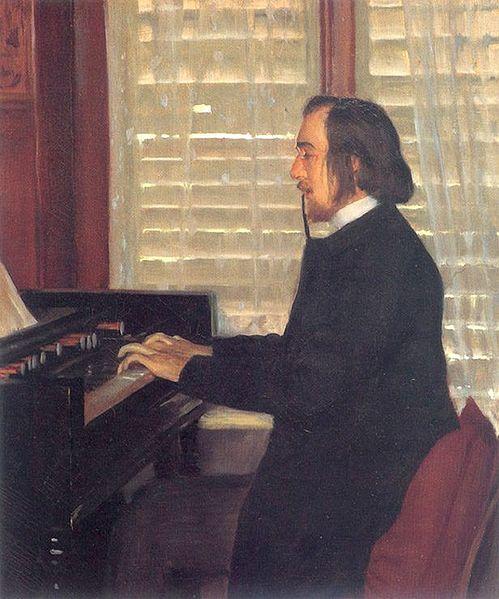 File:Santiago Rusinol Portrait of Eric Satie at the harmonium.jpg