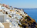Santorini, Greece (39021575331).jpg