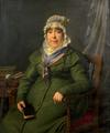 Sara Esther Siebel, geb. Merrem, 1824.png