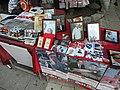 Sarajevo 03 09 09 (29) (3908687427).jpg