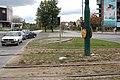 Sarajevo Tram-Triangle-Nedzarici 2011-10-20 (5).jpg