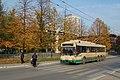 Sarajevo Trolleybus-4418 Line-108 2011-11-05.jpg
