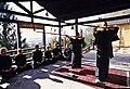 Sarbacana Michel Laurent Dioptaz 1999.jpg