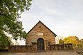 Sardis Methodist Church.jpg