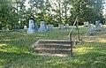 Sarepta Cemetery (56883885).jpg