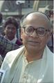 Saroj Ghose - Calcutta 1996-12-21 051.tif