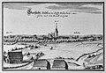 Sarstedt (Merian).jpg